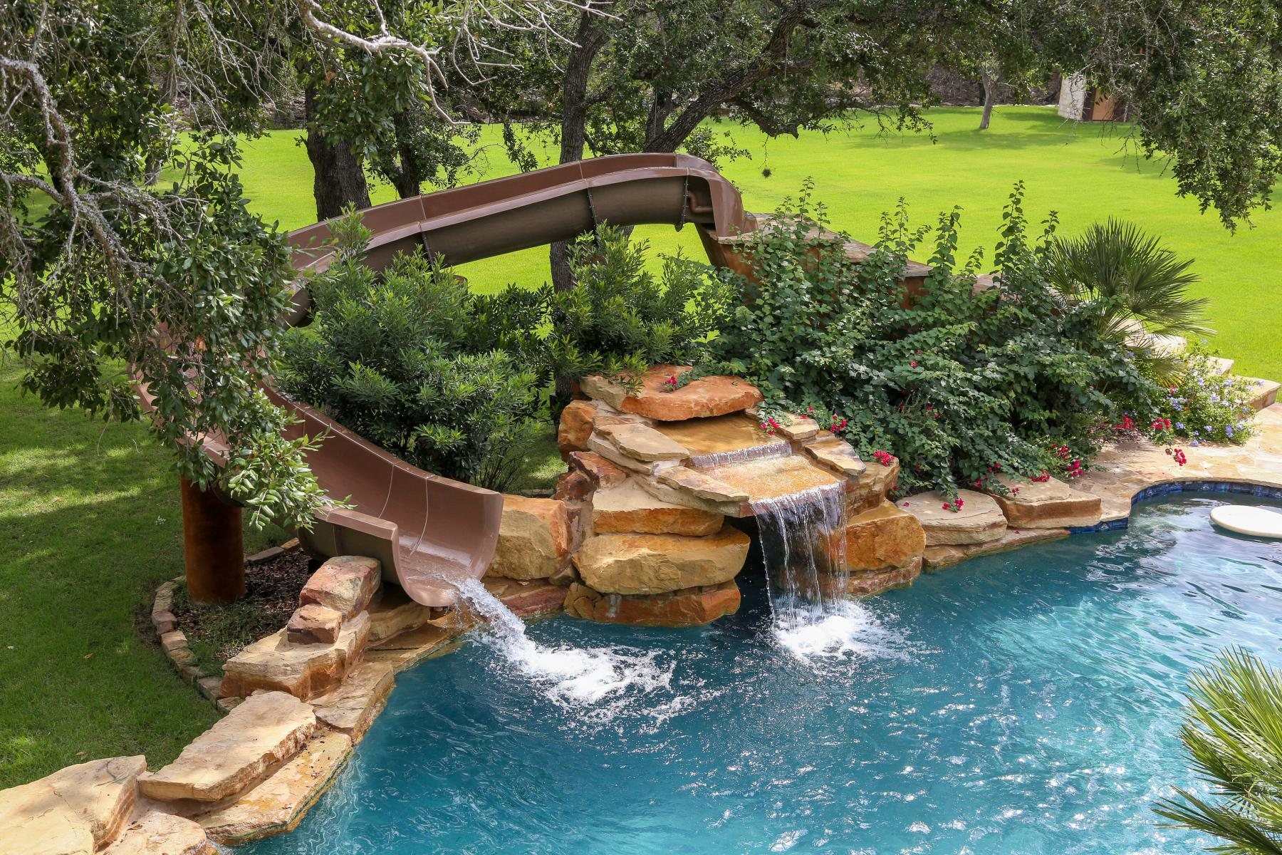 How much does a custom pool cost keith zars pools for Custom swimming pools